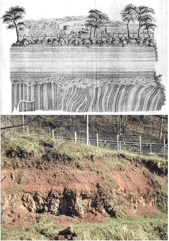 Fig-3-Hutton-s-Unconformity-_Jedburgh-copy-1