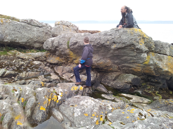 Fig-5-Hutton-s-Unconformity-on-Arran-copy-1