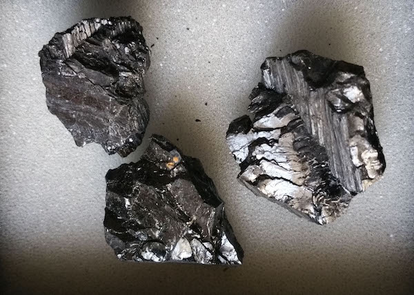 Paul-3-pieces-of-coal