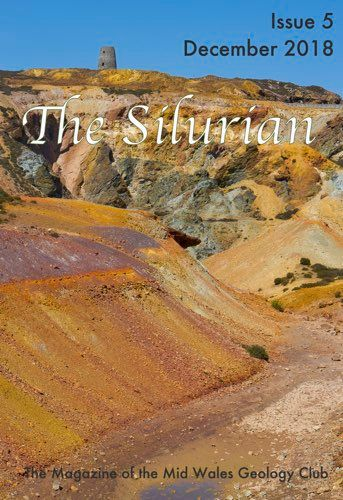 The Silurian Cover